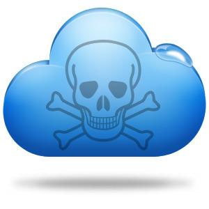 Vulnérabilités dans les services de cloud | Contrôle de gestion & Système d'Information | Scoop.it