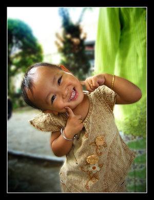 Dieci cose che le persone felici fanno in modo diverso | Improving - migliorando | Scoop.it
