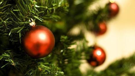 Le «système D» pour ne pas faire flamber son budget à Noël | Actu et stratégie e-commerce | Scoop.it