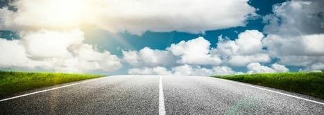 Que prévoit l'Etat sur la question de la transition énergétique pour les 7 prochaines années ? | D'Dline 2020, vecteur du bâtiment durable | Scoop.it