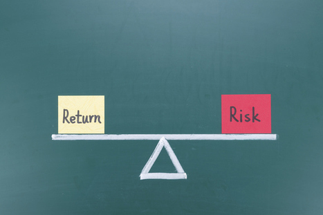 How Risk Management Leads To Increased Profit Margins | Financial Accounting Manuals | Scoop.it