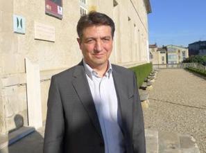 Castres. Le maire dénonce «le laxisme général» - LaDépêche.fr | securite castres | Scoop.it