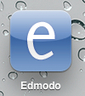 Teknologiaa kouluun!: Edmodo viestinnässä (8lk) | Edmodo and Schoology | Scoop.it
