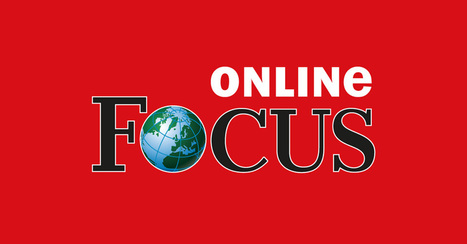 Medienkompass in Mecklenburg-Vorpommern soll Lehrern den Weg in die digitale Welt der Schüler weisen | E-Learning - Lernen mit digitalen Medien | Scoop.it