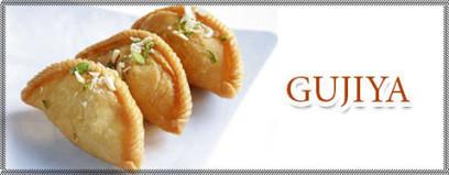 Gujiya Recipe | Recipe | Scoop.it