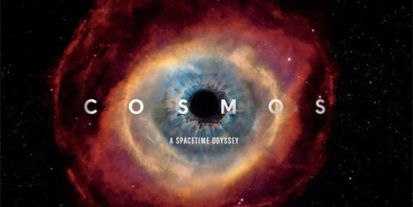Watch Online Cosmos A Space Time Odyssey Season 1 All Episodes (Episode 10) | Watch Online | Download TV Series | Scoop.it