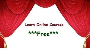 Learn Free Courses Online | Online Education | Scoop.it
