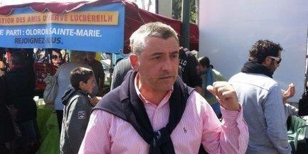 L'Union des centres se cherche un chef - La République des Pyrénées | Parti Radical 64 | Scoop.it