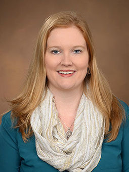 Quillen College of Medicine librarian named one of 2015's 'Movers and Shakers'   Tennessee Libraries   Scoop.it