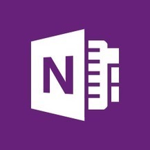 OneNote Mobile für Android erhält neue Funktionen - it-blogger.net | OneNote | Scoop.it