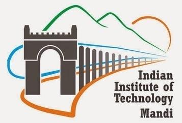 Senior Research Fellow Jobs In Himachal Pradesh May 2014 - IIT Mandi Recruitment 2014 - latest govt jobs   govts-jobs   Scoop.it