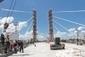Opacidad, un freno al sector de infraestructura: México Evalúa | Gobierno Digital | Scoop.it