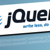 jQuery & Us