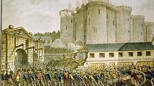 BBC Radio 4 - In Our Time, The French Revolution's Legacy | The French Revolution | Scoop.it
