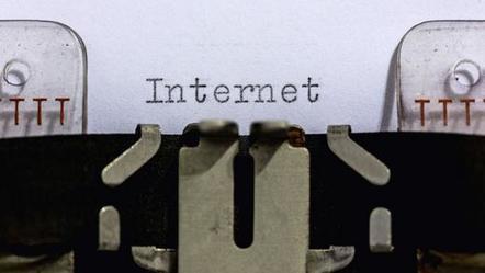 L'Internet du futur en cinq questions | Informatique - Internet | Scoop.it