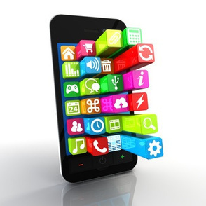 Spy Android Apps Through Online Mobile Tracking Software | Cell Phone Spy | Scoop.it