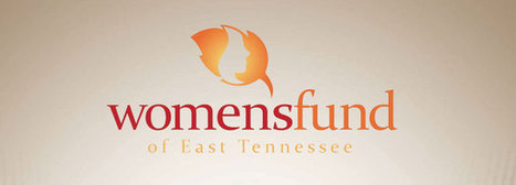 Women's Fund offers technical assistance workshops   Tennessee Libraries   Scoop.it