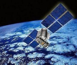 Russia Developing Glonass Satellite And Latest Bird Launched | More Commercial Space News | Scoop.it