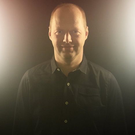 Udacity's Sebastian Thrun, Godfather Of Free Online Education, Changes Course | Much ado about MOOCs | Scoop.it