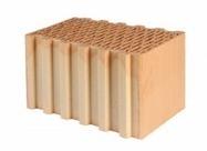 Kерамические блоки : ЛОДЕ | ALL | Scoop.it