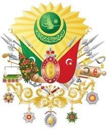 L'empire ottoman : podcast 2000 ans d'Histoire | J'écris mon premier roman | Scoop.it