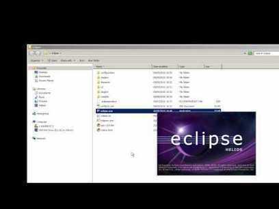 Video Tutoriales programación Java en Español | Programación con JAVA | Scoop.it