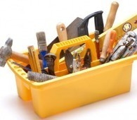 Top 10 Premium Internet Marketing Tools For 2014 | Local Search Marketing | Scoop.it