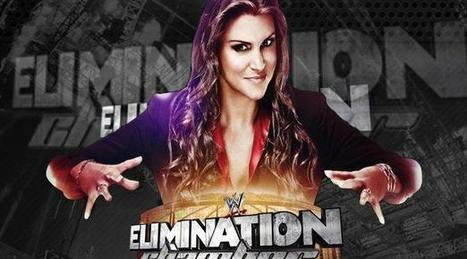 Watch Elimination Chamber 2014 Online Matches Streaming in HD | WWE Elimination Chamber 2014 Live | NewHiTechGadgets | Scoop.it