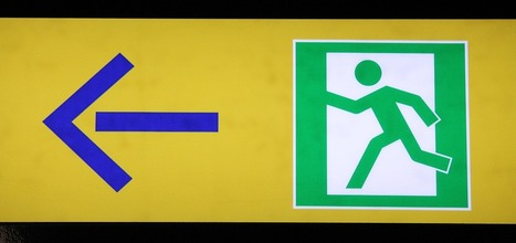 Five good digital exit ticket tools | Moodle and Web 2.0 | Scoop.it