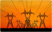 Smart Grid, The key to a renewable future | Patrick links | Scoop.it