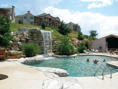 Cheap Resorts & Hotel Deals in Branson | Travellooga | Scoop.it