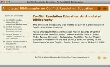CRE Connection: Learning Modules | CEET Meet (Sept'2011): Moodle Course Design ~ Lisa Read | Scoop.it