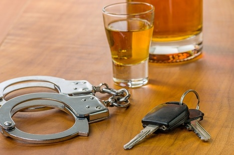 Defense Strategies an Experienced Lawyer Will Pull to Beat DUI Charges | Law Offices of Kim E Hunter, PLLC | Scoop.it