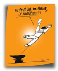 Retrouvez toutes les interviews réalisées par Moustic pendant Vive l'économie circulaire ! | Le Festival du Vent | Radio d'entreprise | Scoop.it