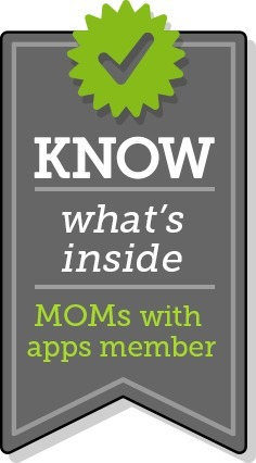 Apps for Special Needs - MOMs with apps | Assistive Technology & Educational Apps | Scoop.it