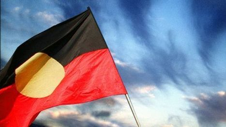 The plebiscite has damaged the chances of the Indigenous recognition referendum | Gay News | Scoop.it