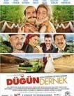 Düğün Dernek Sansürsüz izle   720p Film izle, Tek Parça izle, Full film izle, Direk izle   onlinefilmsinema   Scoop.it