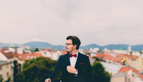 These Are The Career Tips You Need To Stand Out At Work | The Art of Communication | Scoop.it