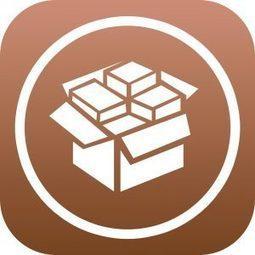 iOS 10 / 10.0.1 / 10.0.2 / iOS 10.1 Jailbreak Tool Guide | Cydia Tweaks & Jailbreak News | Scoop.it