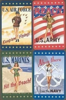 Armed Forces Day Military Special Events Turtle Bay NYC | Best Bars Midtown NYC | Scoop.it