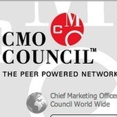 Report: Content Sharing Circles Have Big Impact On B2B Vendor Selection | B2B: Branding, Marketing & Digital | Scoop.it