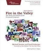 Fire in the Valley: The Birth and Death of the Personal Computer, 3rd Edition - PDF Free Download - Fox eBook | IT Books Free Share | Scoop.it