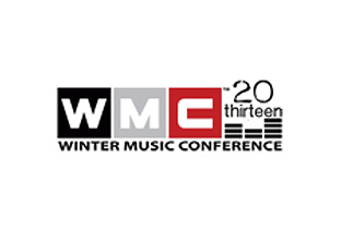 WMC reveals 2013 dates | DJing | Scoop.it