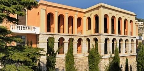 Côte d'Azur : l'immobilier de luxe en bonne santé | L'actu de l'immobilier | Scoop.it