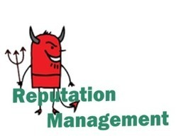 Few things you must know about on-line reputation Management Companies | Seo Reseller Company | Scoop.it