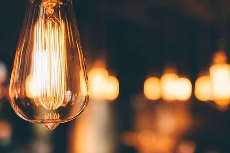 Innovación. ¿Ventaja competitiva? | por @angelzamanilllo | Gestión Sanitaria | Scoop.it