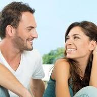 Five Things You Need to Know to Succeed at Love and Dating | Revitalize Your Mind & Life | Scoop.it