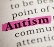 Variations in movement patterns indicate severity of autism spectrum disorder | Brain Food | Scoop.it