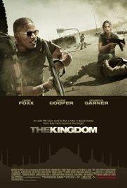 Watch The Kingdom (2007) Full Movie Online - Stream Movies Online, Full Movies, Download HD Movie4k.mx | Watch Free Movies Movie4k | Scoop.it