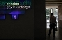 Le London Stock exchange achète sa propre chambre de ... | Stock exchange advices, Technical analysis, Fundamental analysis | Scoop.it